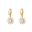 Load image into Gallery viewer, Vertou Earrings