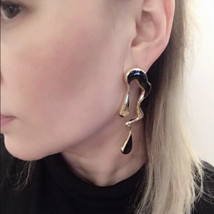 Medellin Earrings