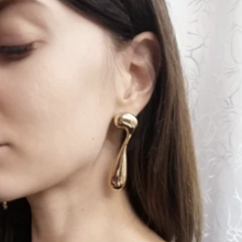Load image into Gallery viewer, Medellin Earrings