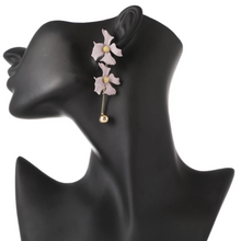 Load image into Gallery viewer, Bardstown Earrings