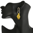 Load image into Gallery viewer, Darien Earrings