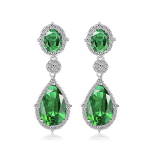 Load image into Gallery viewer, Honesdale Earrings