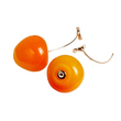 Load image into Gallery viewer, Curitiba Earrings