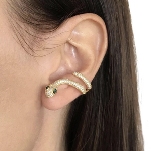 Westerly Earrings