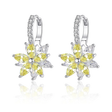Load image into Gallery viewer, Livonia Earrings