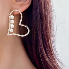 Load image into Gallery viewer, Conway Earrings