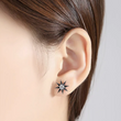 Load image into Gallery viewer, Bloomington Earrings