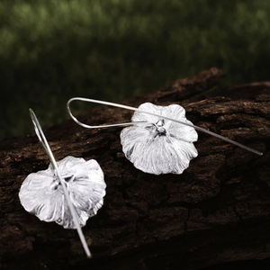 Weybourne Earrings