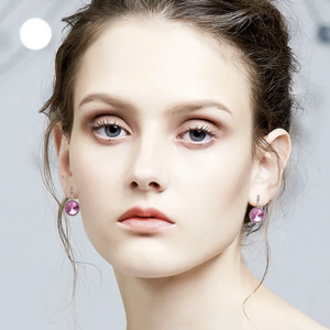 Rhodes Earrings
