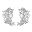 Load image into Gallery viewer, Arlington Earrings