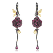 Load image into Gallery viewer, Meadville Earrings