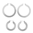Load image into Gallery viewer, Djursholm Earrings