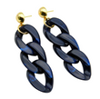 Load image into Gallery viewer, Painesville Earrings