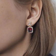 Load image into Gallery viewer, Irving Earrings