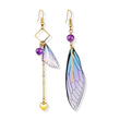 Load image into Gallery viewer, Goleta Earrings (4114065227907)