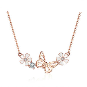 Asti Necklace (4195318333571)