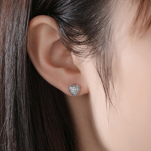 Load image into Gallery viewer, Gulfport Earrings