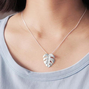 Naples Pendant (Necklace Not Included)