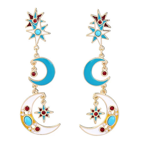 Buenos Aires Earrings (2303213568062)