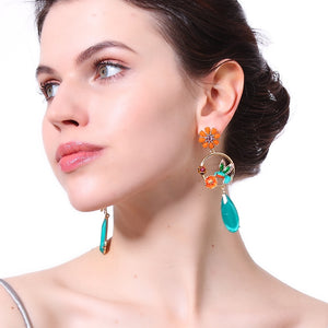 Glasgow Earrings (2340193796158)