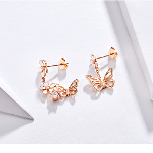 Asti Earrings (4195328426115)