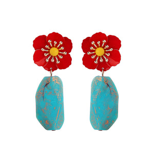 Rotorua Earrings (2340162699326)