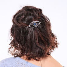 Load image into Gallery viewer, Ifran Hair Clip