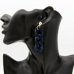Painesville Earrings