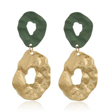 Load image into Gallery viewer, Elkton Earrings