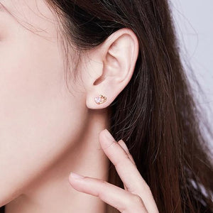Viterbo Earrings