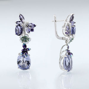 Artesia Earrings