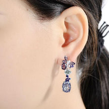 Load image into Gallery viewer, Artesia Earrings