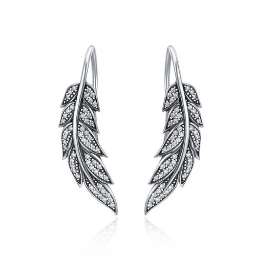 Varese Earrings (4193564819587)