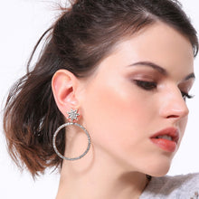 Load image into Gallery viewer, Irvine Earrings