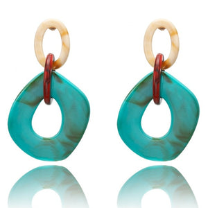 Velletri Earrings (4253647405187)