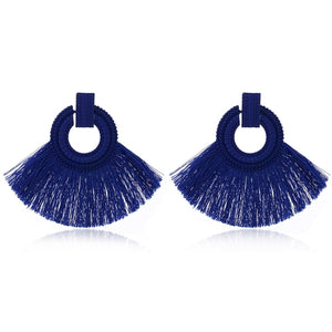Copacabana Earrings (4255180947587)