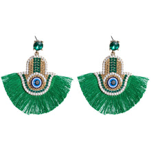 Load image into Gallery viewer, Marrakesh Earrings (4255321456771)