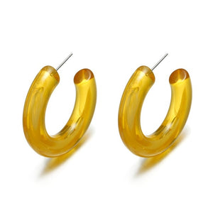 Gela Earrings