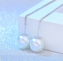 Load image into Gallery viewer, Avondale Earrings
