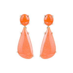 Catonsville Earrings