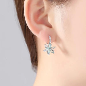Livonia Earrings