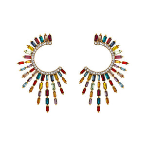Livorno Earrings