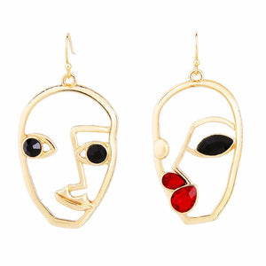 Cremona Earrings