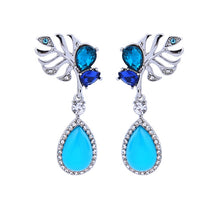 Load image into Gallery viewer, Palmdale Earrings