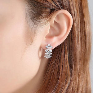Tiverton Earrings