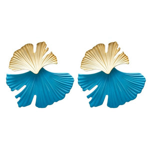 Harlan Earrings