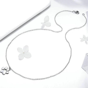 Casper Necklace