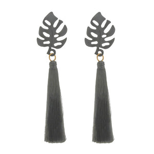 Kearney Earrings