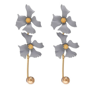 Bardstown Earrings