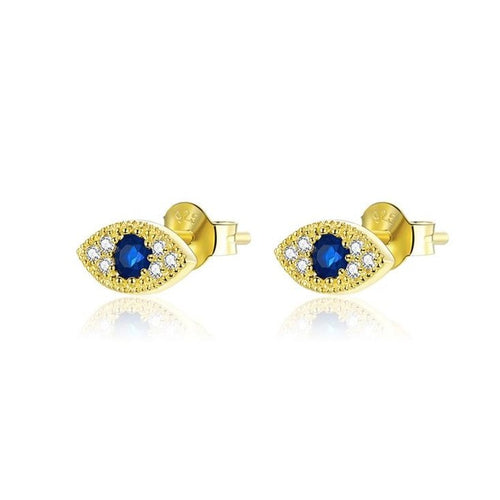 Safi Earrings